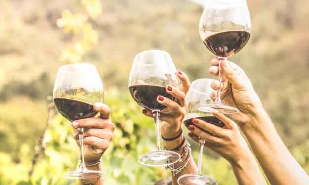 5 Bordeaux Wines Under $30