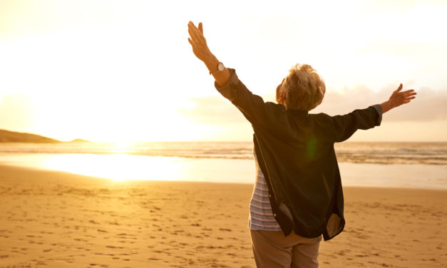 5 Easy Ways to Prolong Your Life