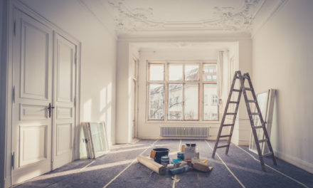 6 Ways to Renovate Your Home for Retirement