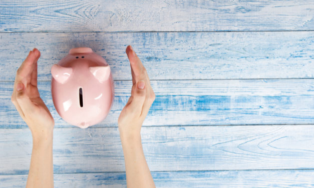 7 Simple Ways to Make Money in Retirement