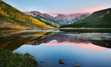 10 Amazing Reasons to Retire in Colorado