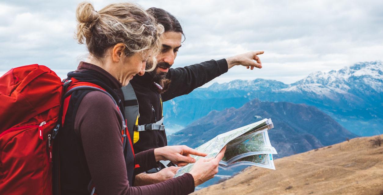 10 Outdoor Activities for an Adventurous Life