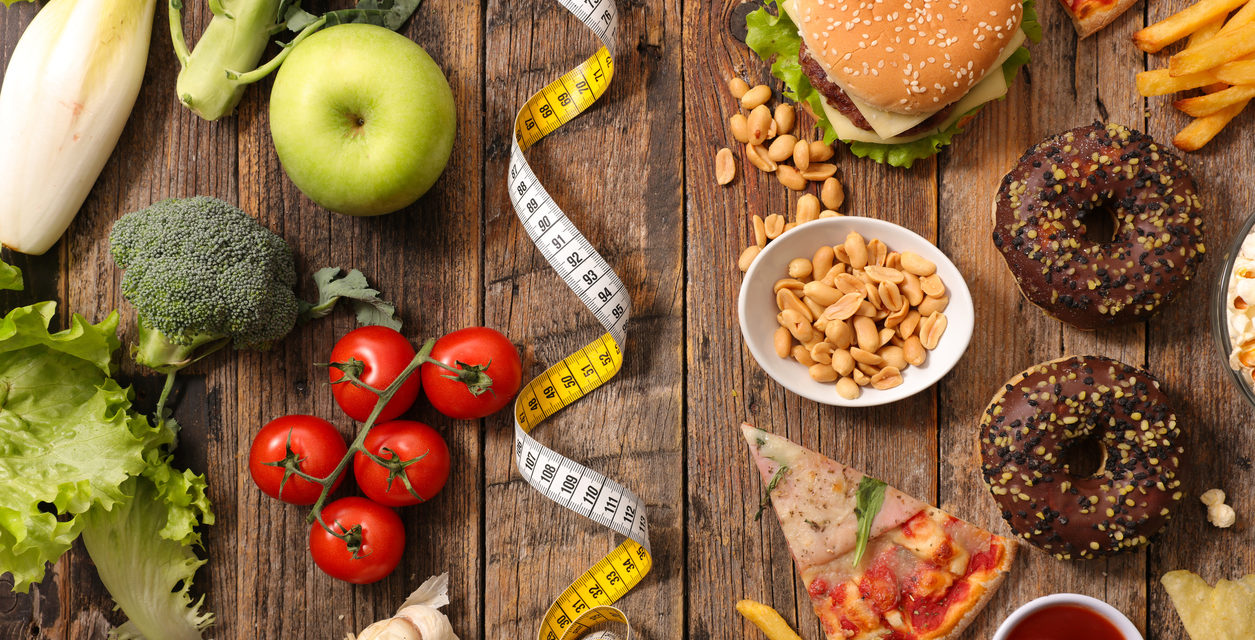 8 Foods You Should Never Eat