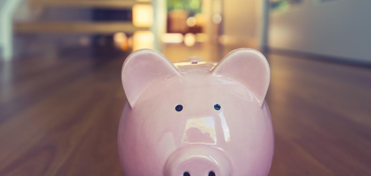 5 Ways to Go Broke in Retirement