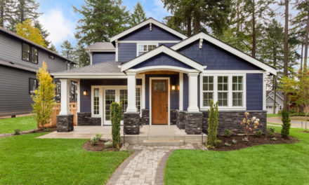 7 Best-Kept Secrets for Boosting Home Value