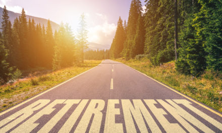 6 Biggest Regrets EVER From Retirees