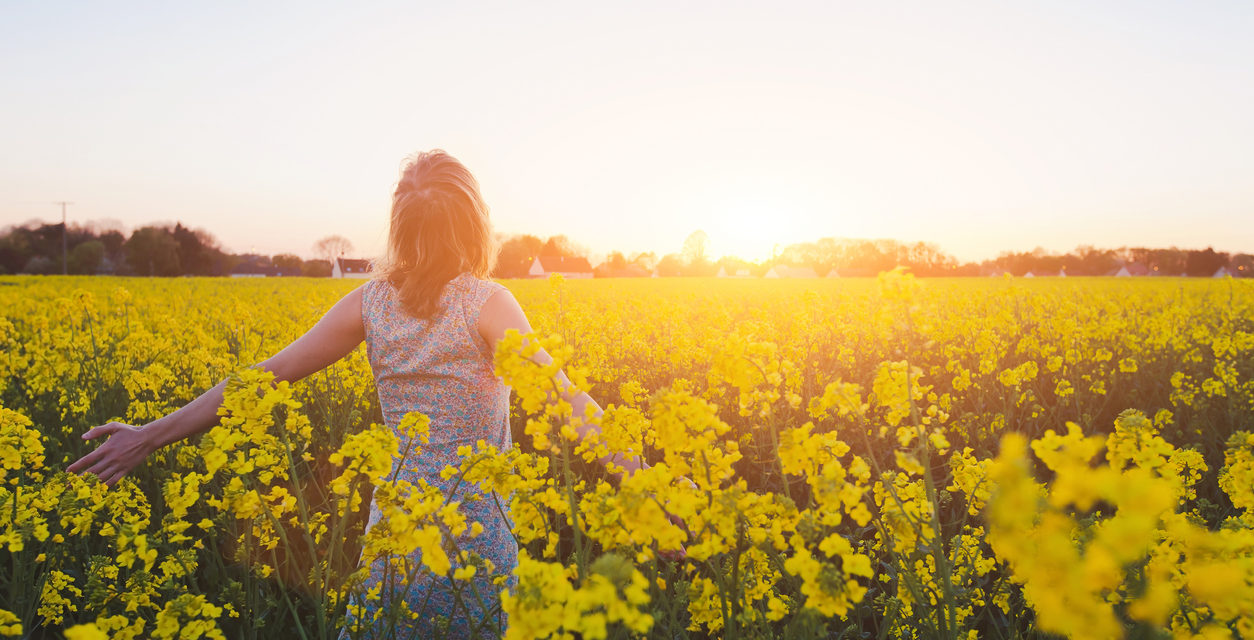 The Fastest Ways To Recharge When You Feel Exhausted
