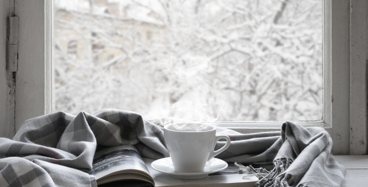 5 Tips for Efficient Heating This Winter