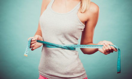 15 Tips to Lose Weight in Just 10 Days